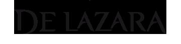 De Lazara